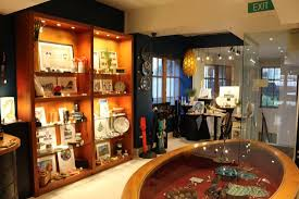 home design stores wellington we have big items or small items perfect for home or travel