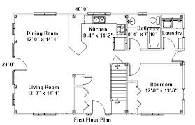 Post And Beam House Plans Floor Plans Rough Sawn Hemlock Post U0026 Beam Cape In New England
