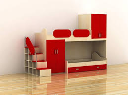 Best Kids Furniture Images On Pinterest Kids Furniture - Modern kids room furniture