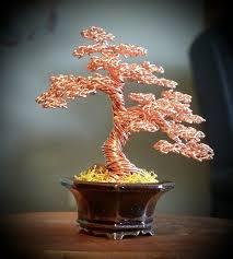 ricks tree artist website