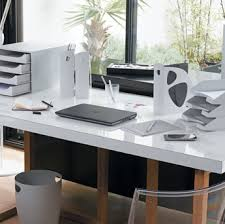 fournitures de bureau fiducial boutique fiducial office solutions