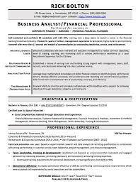 sle resume for business analysts degree celsius symbol resume exles cv sle resume templates rso resumes