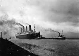 curse of the titanic what happened to those who survived the