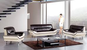 living room ideas for small space living room furniture for small spaces in india hotrun