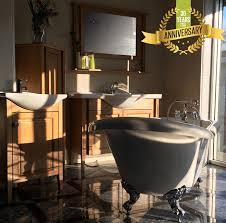 Mucklow Hill Interiors Bathroom Showrooms Birmingham Education Photography Com