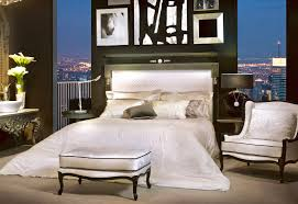 Luxury Contemporary Bedroom Furniture Coleccion Alexandra Uk Luxury Furniture Luxury Classic