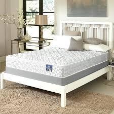 bed mattress sets bedroom wonderful sears single bed mattress