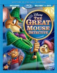 Adventures Of The Little Toaster List Of Animated Disney Movies By Year