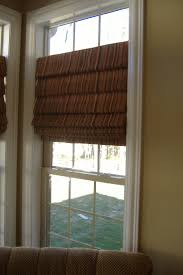 accessories comely image of bedroom decoration using brown copper