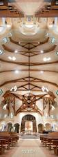 Photographers In Kansas City 245 Best Kansas Churches Images On Pinterest Catholic Churches
