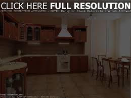 awesome the home depot kitchen design gallery decorating house