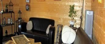 chambre d hote metabief le plus etonnant chambre d hote metabief nicoleinternationalfineart