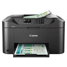 Small Office Printer Scanner All In One Printers London Drugs