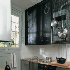 tableau noir cuisine tableau en ardoise pour cuisine dco maison diy recette