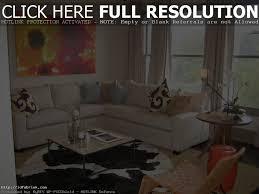 Eclectic Home Decor by Livspace Com Kitchen Design
