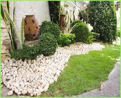 Rocks In Garden Garden Rocks Rocks In Garden Design Garden Design Garden Design