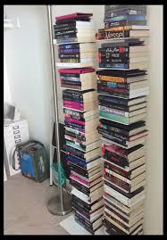 share your shelf