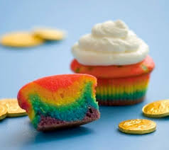 47 best rainbow cake images on pinterest anniversary ideas
