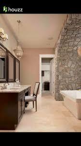 54 best bathroom ideas images on pinterest bathroom ideas room
