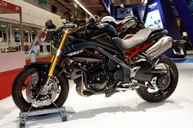 100 2011 triumph speed triple service manual repairing the
