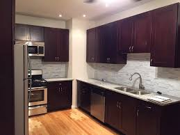 kitchen cabinets wichita ks chicago kitchen cabinets premium cabinets