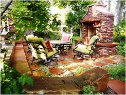 Inexpensive Backyard Patio Ideas by Backyards Patio Pictures Ideas Backyard Backyard Sets Patio