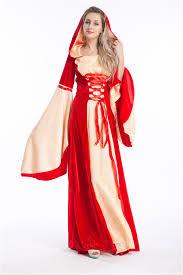 Victorian Halloween Costumes Women Buy Wholesale Victorian Halloween Costumes Women