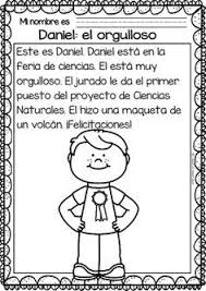 reading comprehension also free bilingual resources freebies on