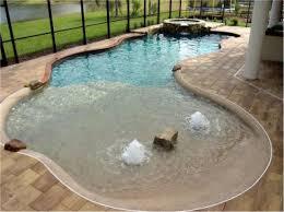 small indoor pools 100 amazing small indoor swimming pool design ideas decomg