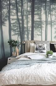 wallpaper for walls decor bedroom best ideas about murals on