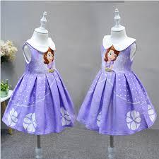 online get cheap good halloween costumes for girls aliexpress com