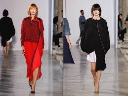 interview paris designer lutz huelle is inspired by people