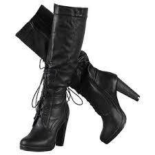 womens black boots sale black faux suede knee high boots womens boots boots