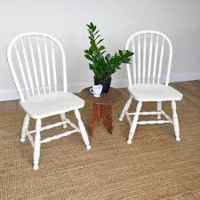 White Leather Kitchen Chairs Kitchen Amazing Rattan Kitchen Chairs Black Dining Chairs