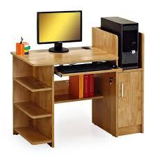 Best Home Computer Desk Computer Tables Best Wooden Computer Tables For Home Computer Desk