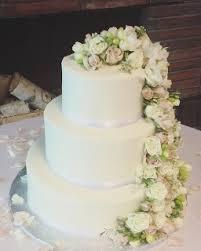 wedding cake gallery the cake cottage wedding cake gallery