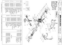 hayter harrier 56 lawnmower spares and parts diagrams spares and