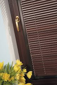 perfect fit blinds on window shades blinds
