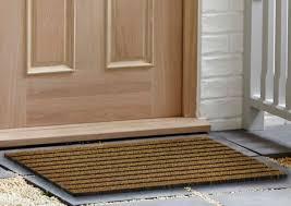 rugs mats living room rugs doormats diy at b q