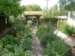 download garden style garden design