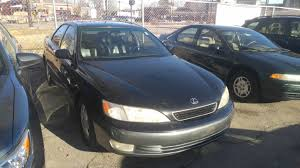 lexus used lexus used cars automotive repair for sale hyde park polonia auto