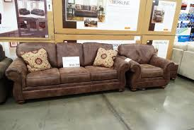 Berkline Leather Reclining Sofa Berkline Leather Recliner Costco Umpquavalleyquilters