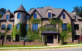 home theater seating atlanta atlanta home theater installation and design ga youtube homes