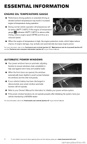 nissan 370z car and driver nissan 370z coupe 2014 z34 quick reference guide