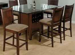 target parsons dining table parsons dining room table createfullcircle com