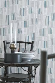 Home Interior Wallpaper by 92 Best Trends Scandinavian Images On Pinterest Scandinavian