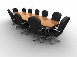 Room And Board Desk Chair Morrill County Community Hospital Board Of Directors