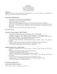 Controller Resume Example Doc 728942 Hedge Fund Resume Sample 88 Operations Phlebotomist 791