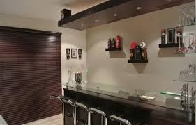 bar attractive bar for living room ideas awesome mini wet bar