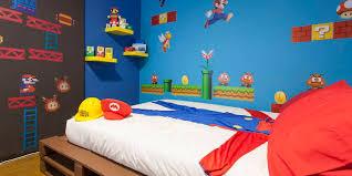 mario bedroom super mario bedroom accessories wall mural warp to another world